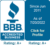 Kips Electrical Services, Inc is a BBB Accredited Electrician in Valley City, OH