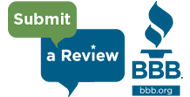 Bahry & Associates Inc. BBB Business Review