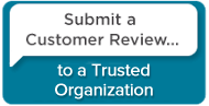 We Will Clean It, LLC BBB Business Review