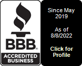 Ninja Dispatch, LLC BBB Business Review
