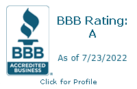 Eagle Eye Roofing, LLC BBB Business Review