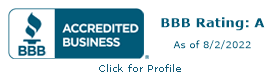 Wiese Plumbing and Heating Co. BBB Business Review